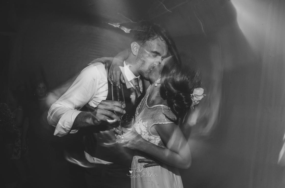 miniwedding no Celeiro Quintal