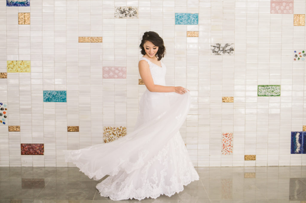 miniwedding romântico no Celeiro Quintal