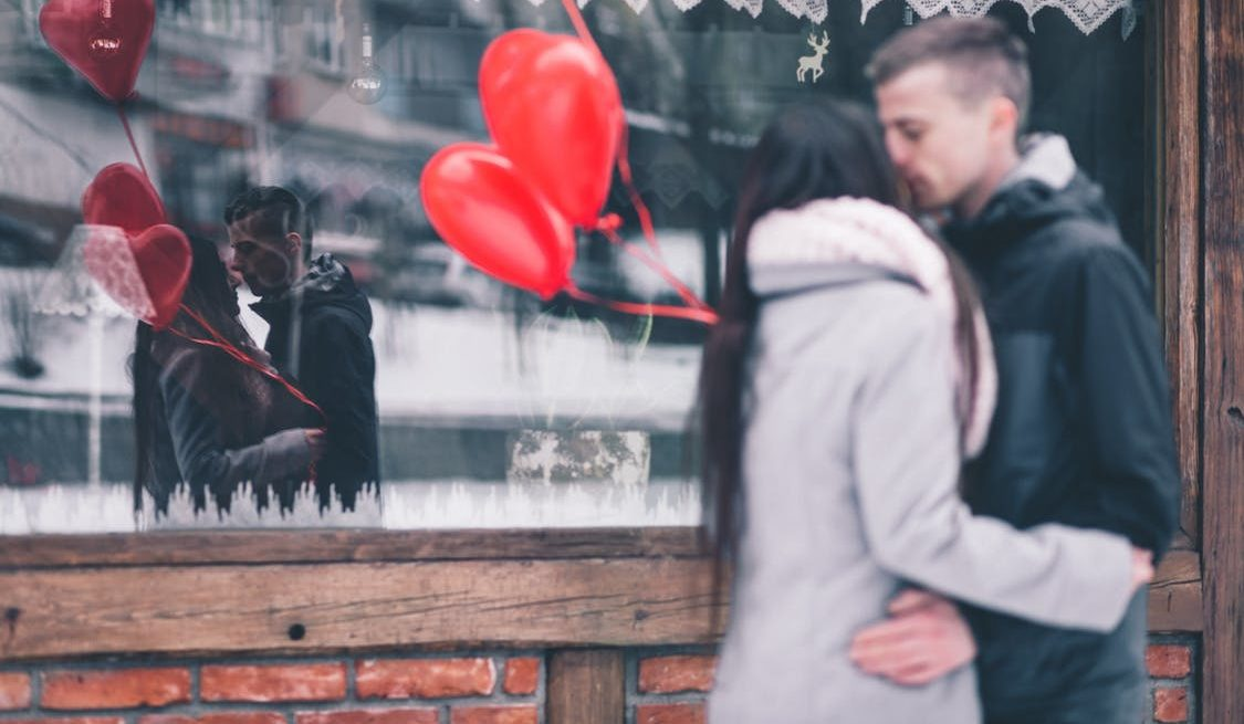 Dia dos Namorados: Surpresas e presentinhos para comemorar a data