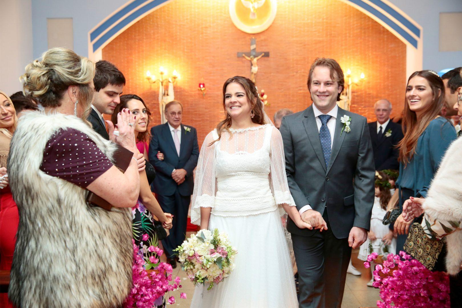 casamento na serra