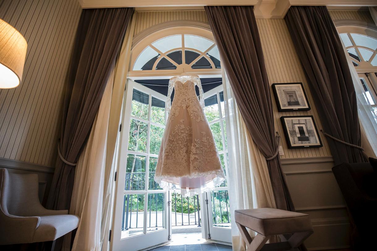 Vestido de noiva: O que perguntar para o estilista