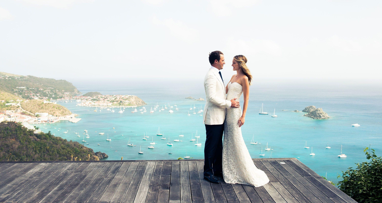 6 dúvidas sobre destination wedding – respondidas
