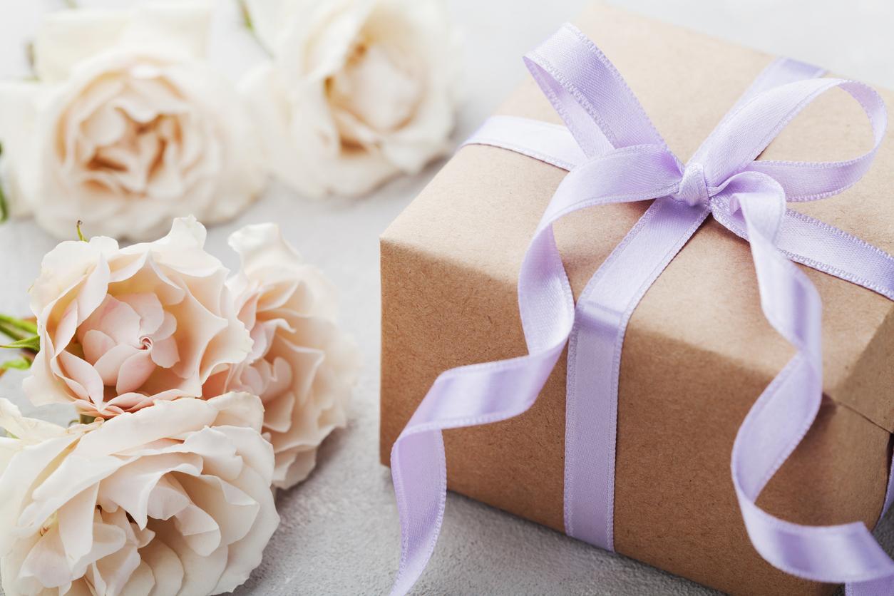 Lista de casamento: Utensílios domésticos que você vai usar todos os dias