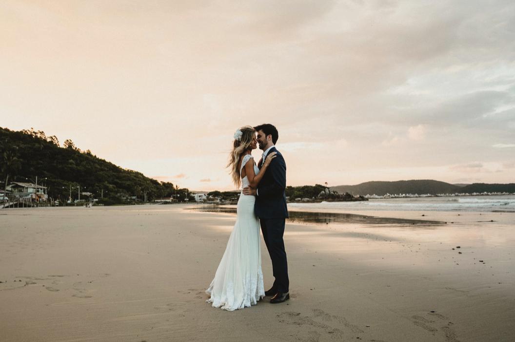 10 tendências de casamentos para 2021
