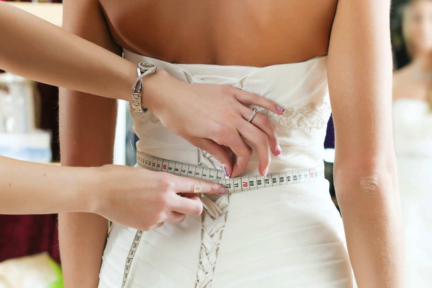 Como a noiva pode aproveitar as festas de fim de ano sem sair da dieta