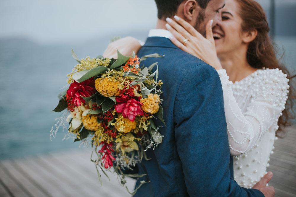 Para marcar o casamento: Os feriados nacionais de 2019
