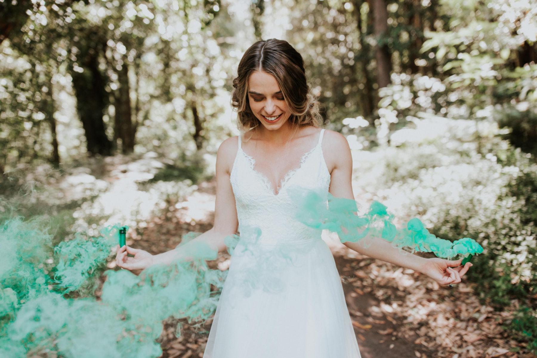7 Tendências para casamento em 2019 reveladas pelo Pinterest