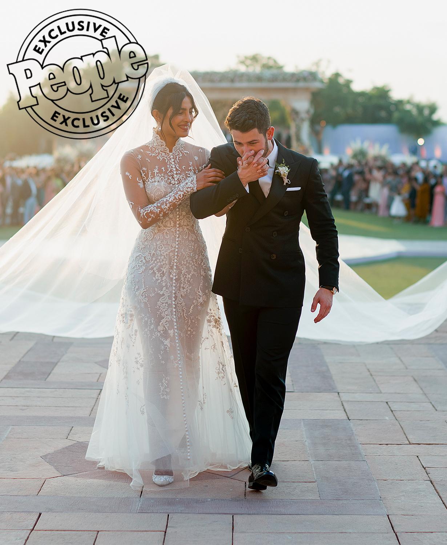 vestidos de noiva das famosas
