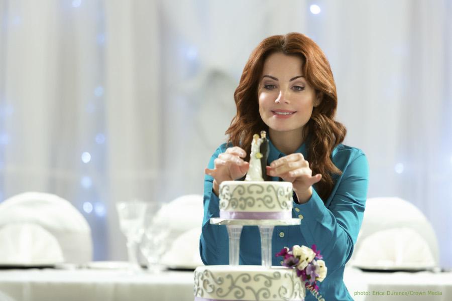 6 coisas que a assessoria do Lejour pode fazer pelo seu casamento