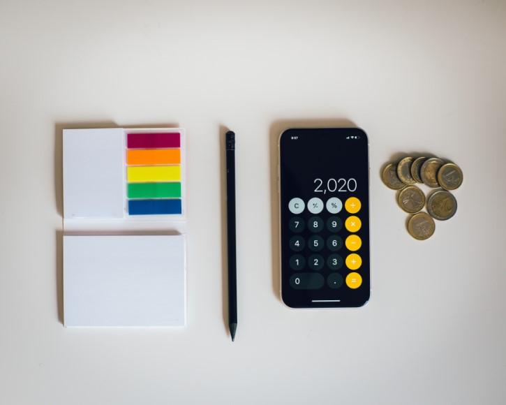Como se organizar financeiramente para casar?