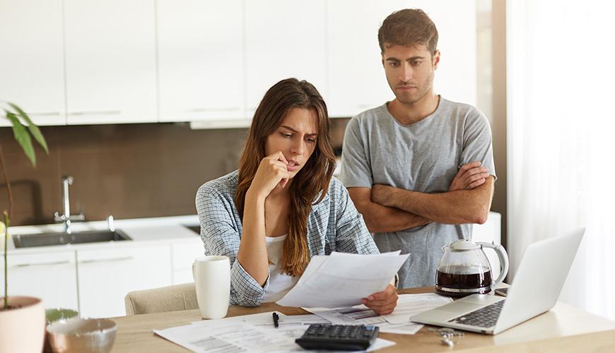 Calculadora para casamento: 10 dicas práticas para economizar