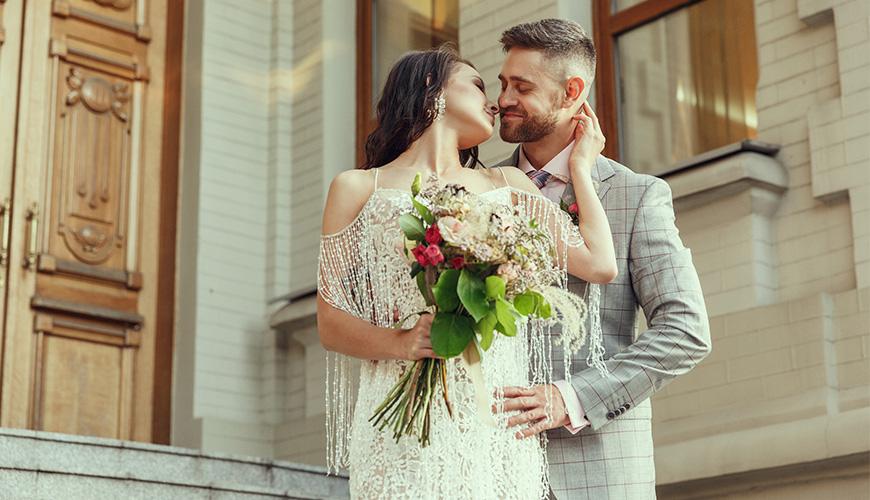 Mini Wedding | Tudo o que você precisa saber para realizar o seu