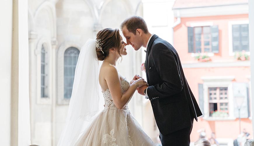 Micro wedding | Tudo o que você precisa saber para realizar o seu