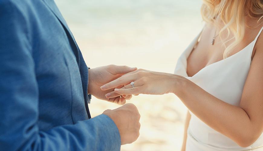 Festa de noivado: dicas para arrasar