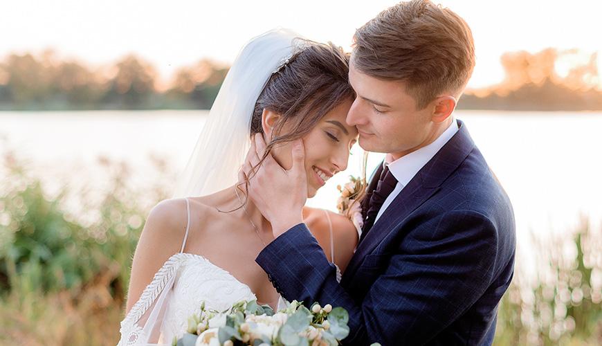 Mini wedding precisa de Cerimonial?